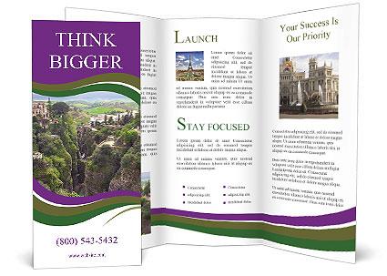 0000090810 Brochure Template