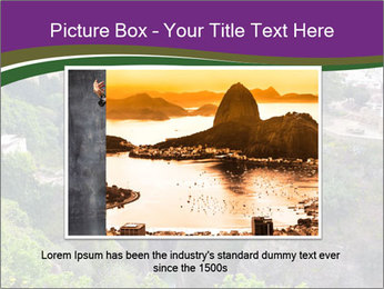 Spain PowerPoint Template - Slide 16