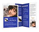 0000090811 Brochure Templates