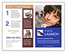 0000090811 Brochure Template