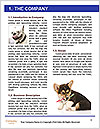 0000090811 Word Template - Page 3