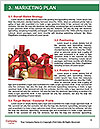 0000090812 Word Template - Page 8