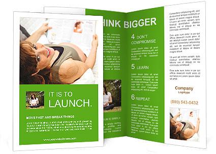 0000090813 Brochure Template