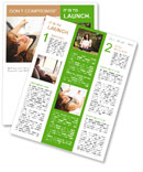 0000090813 Newsletter Templates