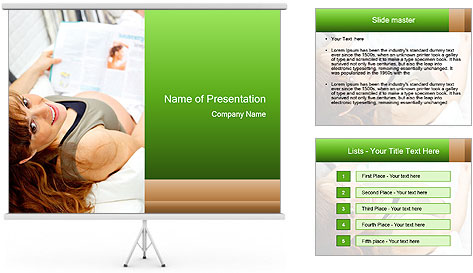 0000090813 PowerPoint Template