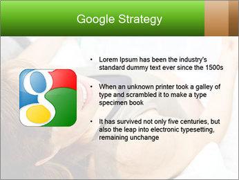 0000090813 PowerPoint Template - Slide 10
