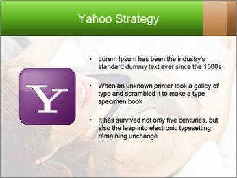 0000090813 PowerPoint Template - Slide 11