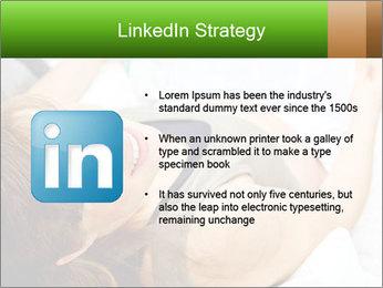 0000090813 PowerPoint Template - Slide 12