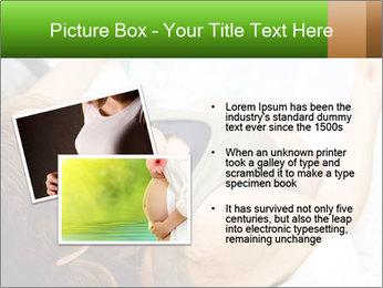 0000090813 PowerPoint Template - Slide 20