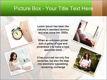 0000090813 PowerPoint Template - Slide 24