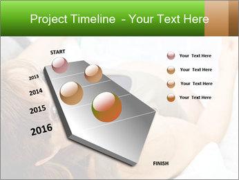 0000090813 PowerPoint Template - Slide 26