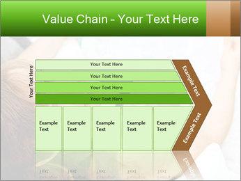 0000090813 PowerPoint Template - Slide 27