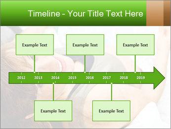 0000090813 PowerPoint Template - Slide 28