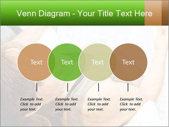 0000090813 PowerPoint Template - Slide 32
