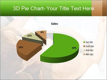 0000090813 PowerPoint Template - Slide 35