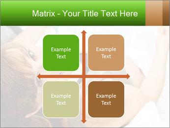 0000090813 PowerPoint Template - Slide 37