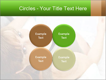 0000090813 PowerPoint Template - Slide 38