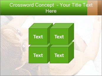 0000090813 PowerPoint Template - Slide 39
