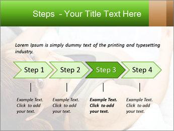 0000090813 PowerPoint Template - Slide 4