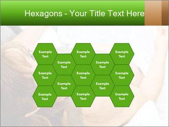 0000090813 PowerPoint Template - Slide 44
