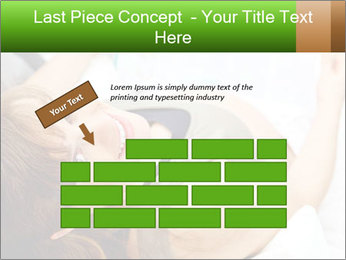 0000090813 PowerPoint Template - Slide 46