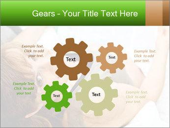 0000090813 PowerPoint Template - Slide 47