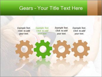 0000090813 PowerPoint Template - Slide 48