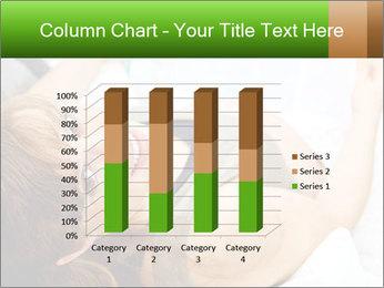 0000090813 PowerPoint Template - Slide 50
