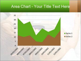 0000090813 PowerPoint Template - Slide 53