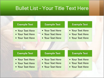 0000090813 PowerPoint Template - Slide 56