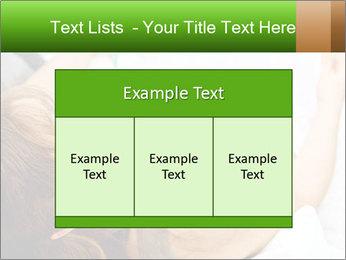 0000090813 PowerPoint Template - Slide 59