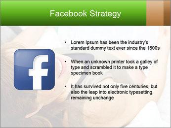 0000090813 PowerPoint Template - Slide 6