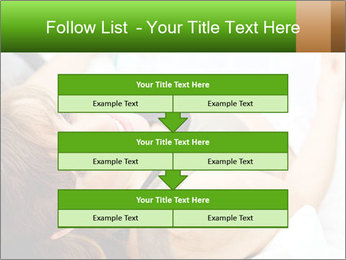 0000090813 PowerPoint Template - Slide 60