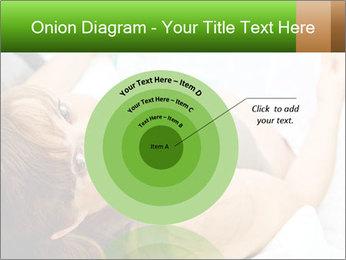 0000090813 PowerPoint Template - Slide 61