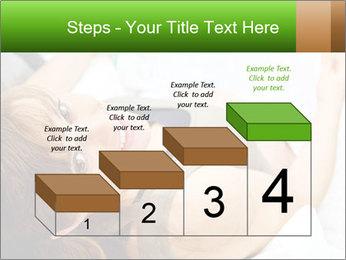 0000090813 PowerPoint Template - Slide 64