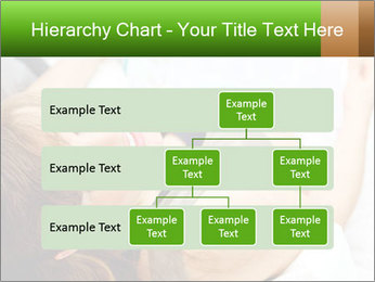 0000090813 PowerPoint Template - Slide 67