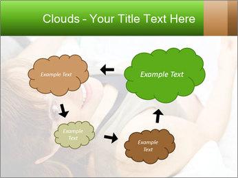 0000090813 PowerPoint Template - Slide 72