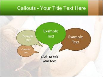 0000090813 PowerPoint Template - Slide 73