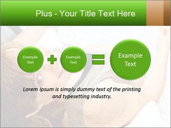 0000090813 PowerPoint Template - Slide 75