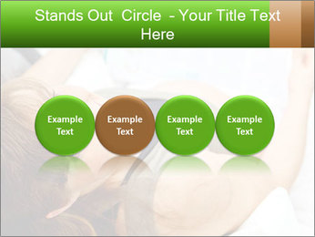 0000090813 PowerPoint Template - Slide 76