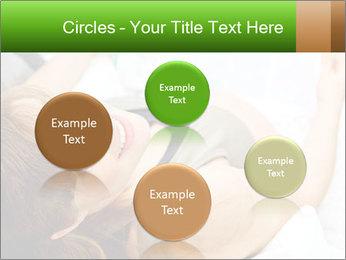 0000090813 PowerPoint Template - Slide 77