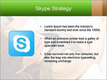 0000090813 PowerPoint Template - Slide 8