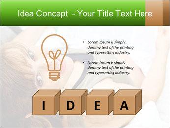 0000090813 PowerPoint Template - Slide 80