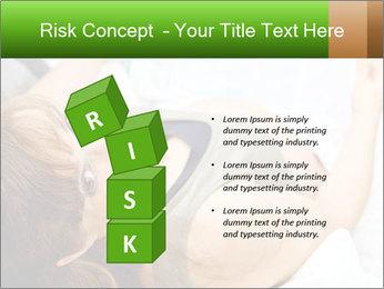 0000090813 PowerPoint Template - Slide 81