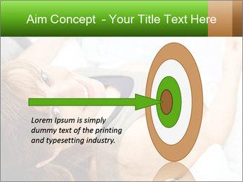 0000090813 PowerPoint Template - Slide 83