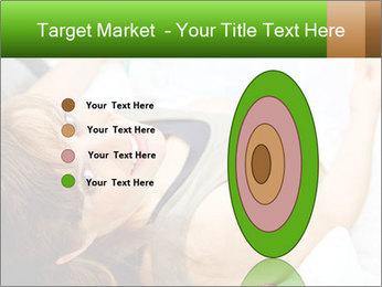 0000090813 PowerPoint Template - Slide 84