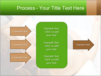 0000090813 PowerPoint Template - Slide 85