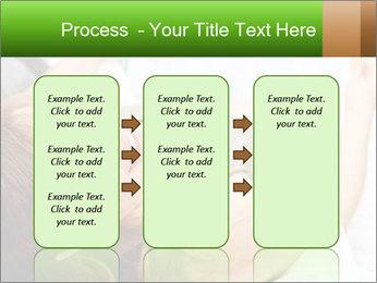 0000090813 PowerPoint Template - Slide 86