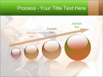 0000090813 PowerPoint Template - Slide 87