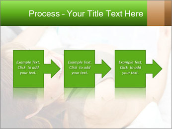 0000090813 PowerPoint Template - Slide 88